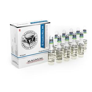 Laagste prijs op Nandrolon Phenylpropionate