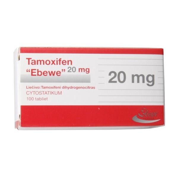 Laagste prijs op Tamoxifencitraat (Nolvadex). De Tamoxifen 20 koop Nederland fiets