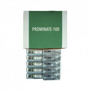 Laagste prijs op Methenolone enanthate (Primobolan-depot). De Prominate 100 koop Nederland fiets