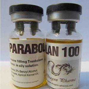 Laagste prijs op Trenbolon hexahydrobenzylcarbonaat. De Parabolan 100 koop Nederland fiets