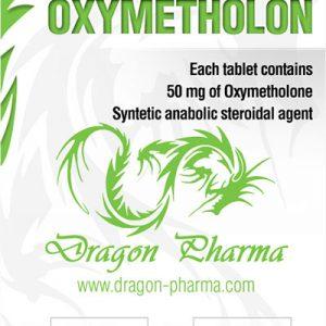 Laagste prijs op Oxymetholone (Anadrol). De Oxymetholon koop Nederland fiets