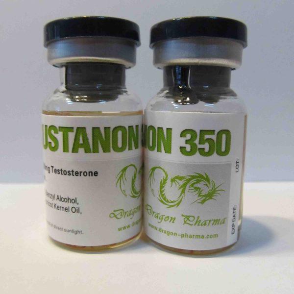 Laagste prijs op Sustanon 250 (testosteronmix). De Sustanon 350 koop Nederland fiets